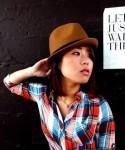Concerts, February 18, 2018, 02/18/2018, Yuko Kudo & Friends