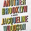 Films, November 04, 2017, 11/04/2017, Another Brooklyn: Growing Up in the Borough