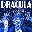 Films, November 05, 2017, 11/05/2017, George Melford's Drácula (1931): Batty Horror
