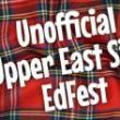 Performances, October 28, 2017, 10/28/2017, Edinburgh Fringe Festival Plays