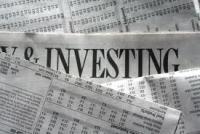 Workshops, January 30, 2018, 01/30/2018, Investing in Stocks: The Basics