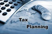 Workshops, December 06, 2017, 12/06/2017, Tax Planning In a Time of Tax Reform