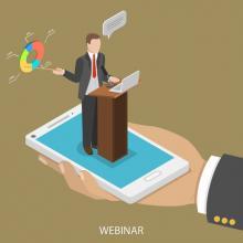 Workshops, November 01, 2018, 11/01/2018, Career Finders Bootcamp: Networking