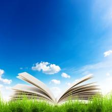 Poetry Readings, April 27, 2019, 04/27/2019, Poetry Project Prizewinners