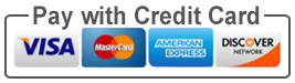 Click to pay with Credit Card